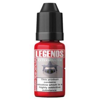 Legends_-_10_Exterminator_600x