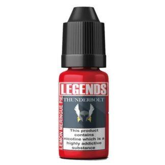 Legends_-_10_Thunderbolt_600x