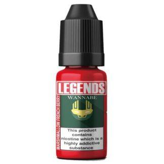 Legends_-_10_Wannabe_600x