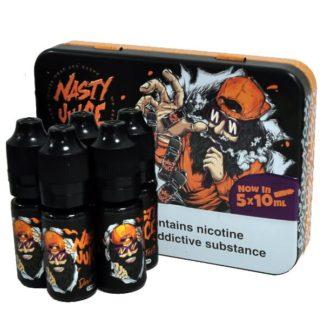 nasty-juice-devil-teeth