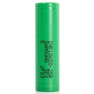 samsung-25r-18650-battery-2500mah-4914-p